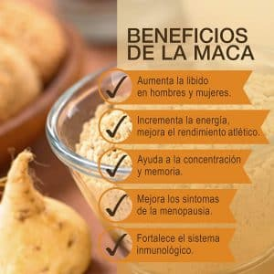 beneficios-maca